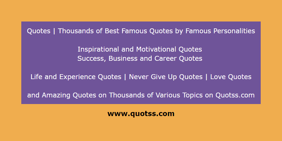 Hrithik Roshan Quote on Quotss